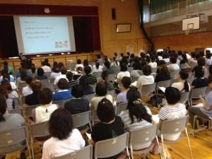 立山小学校講演会 2015-06-19 17 53 40